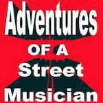 Episode Four - Street Wars